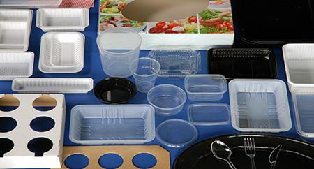 Home goedkope verpakkingen boxes in stock for Verpakkingsmateriaal groothandel