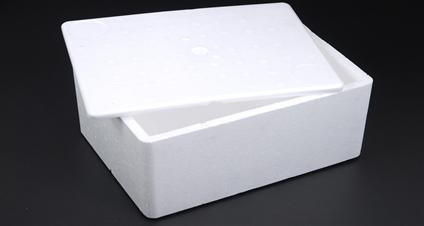 EPS Boxen
